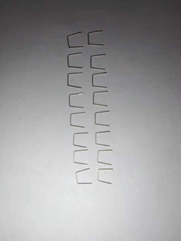 苏州钛钉生产厂家